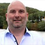 Kandidatur Manuel Spittmann