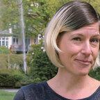 Petra Schultheis – Unsere Kandidatin für den Stadtrat Bad Lauterbergs