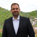 Ingo Fiedler – Unser Kandidat für den Stadtrat Bad Lauterbergs und den Kreistag in Göttingen
