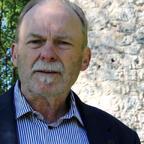 Rainer Jakobi – Unser Kandidat für den Stadtrat Bad Lauterbergs und den Ortsrat Barbis