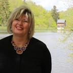 Barbara Rien – Unsere Kandidatin für den Kreistag im Vorstellungsvideo