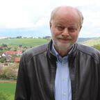 Holger Thiesmeyer – Unser Kandidat für den Stadtrat Bad Lauterbergs und den Ortsrat Barbis