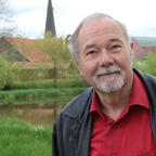Gerhard Oberländer – Unser Kandidat für den Stadtrat Bad Lauterbergs und den Ortsrat Bartolfelde