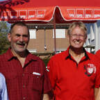 SPD Südharz gratuliert zu 150 Jahren SPD Bad Lauterberg