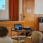 Mitgliederversammlung wählt Kandidierende und Wahlprogramm