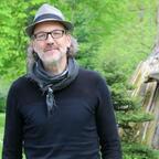 Dirk Aue Kandidatur 2021
