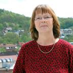 Monika Haase Kandidatur 2021